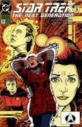 Star Trek The Next Generation Vol 2 51