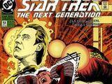 Star Trek: The Next Generation Vol 2 51