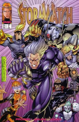 File:StormWatch Vol 1 31.jpg