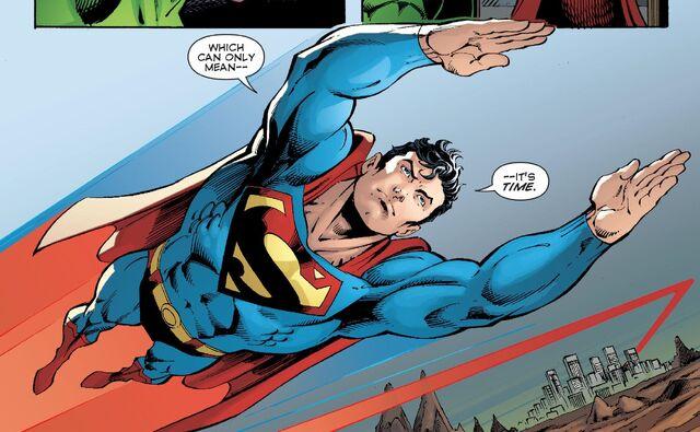 File:Superman 0187.jpg