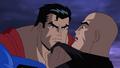 Superman Superman-Batman 016