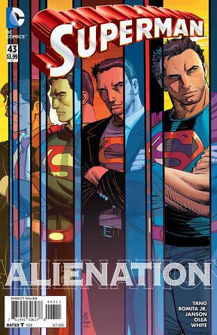 File:Superman Vol 3 43.jpg