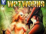 Wetworks Vol 2 7