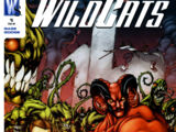 Wildcats: World's End Vol 1 6