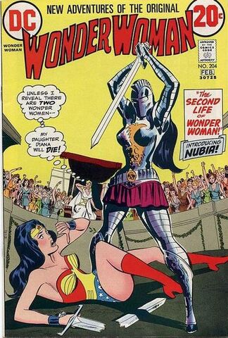 File:Wonder Woman Vol 1 204.jpg