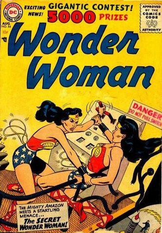 File:Wonder Woman Vol 1 84.jpg