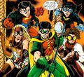 Young Justice 001
