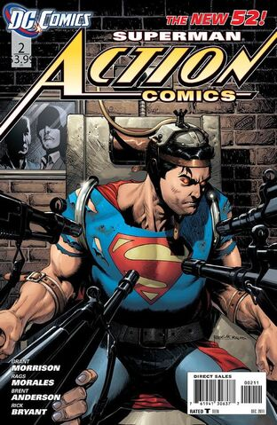 File:Action Comics Vol 2 2.jpg