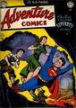 Adventure Comics Vol 1 148