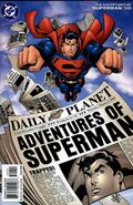 Adventures of Superman Vol 1 599