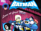 All-New Batman: The Brave and the Bold Vol 1 16