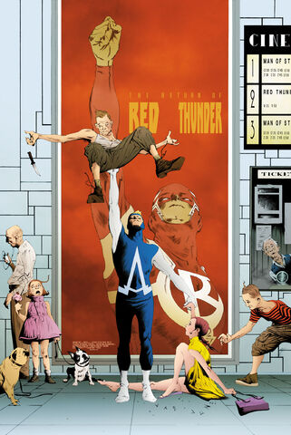 File:Animal Man Vol 2 20 Textless.jpg