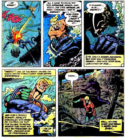 File:Aquaman 0173.jpg