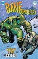Bane Conquest Vol 1 11
