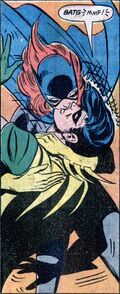 Heroic Romance