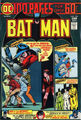 Batman 259