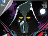 Batman Beyond 2.0 Vol 1 28 (Digital)