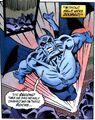 Batman Dark Joker 010