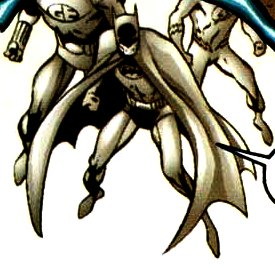 File:Batman Superboy's Legion 001.jpg
