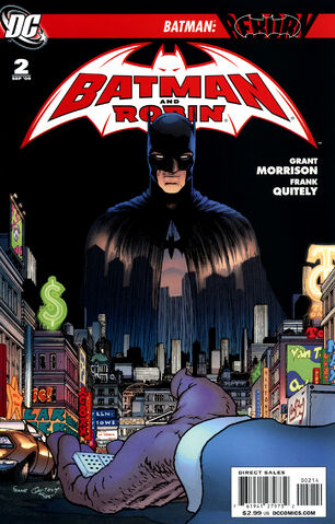 File:Batman and Robin Vol 1 2 4th Printing.jpg