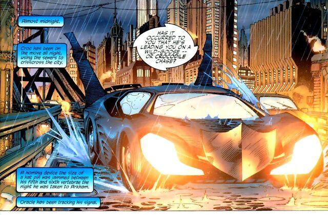 File:Batmobile 0008.jpg
