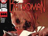 Batwoman Vol 3 10