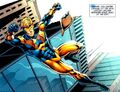 Booster Gold 018