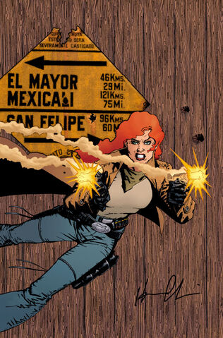 File:Cinnamon El Ciclo Vol 1 1 Textless.jpg