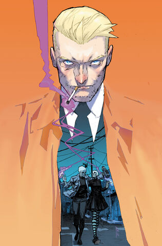 File:Constantine The Hellblazer Vol 1 4 Textless.jpg