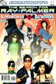 Countdown Presents Search for Ray Palmer Superwoman Batwoman 1