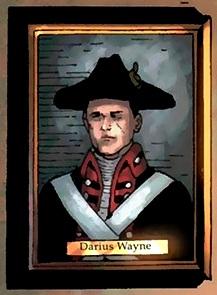 File:Darius Wayne 002.jpg