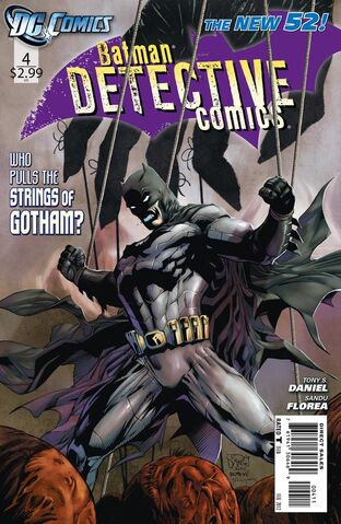 File:Detective Comics Vol 2 4.jpeg