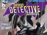 Detective Comics Vol 2 4