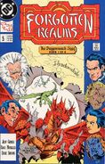 Forgotten Realms Vol 1 5