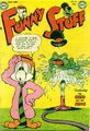 Funny Stuff Vol 1 69