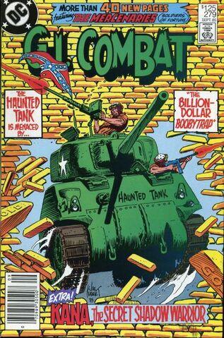 File:GI Combat Vol 1 279.jpg