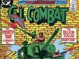 G.I. Combat Vol 1 279