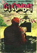 GI Combat Vol 1 49