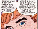 Guy Gardner (New Earth)