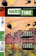 Hard Time Vol 1 9