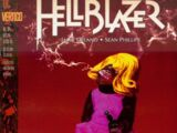 Hellblazer Vol 1 84
