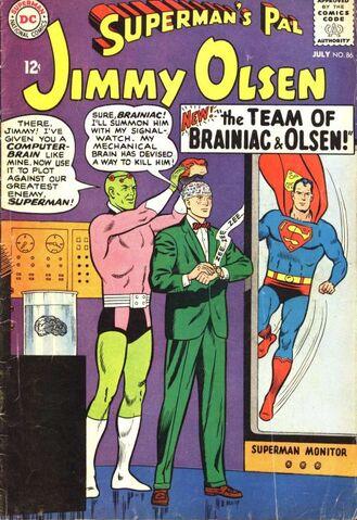 File:Jimmy Olsen Vol 1 86.jpg
