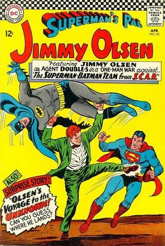 File:Jimmy Olsen Vol 1 92.jpg