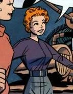 June Robbins Earth-21