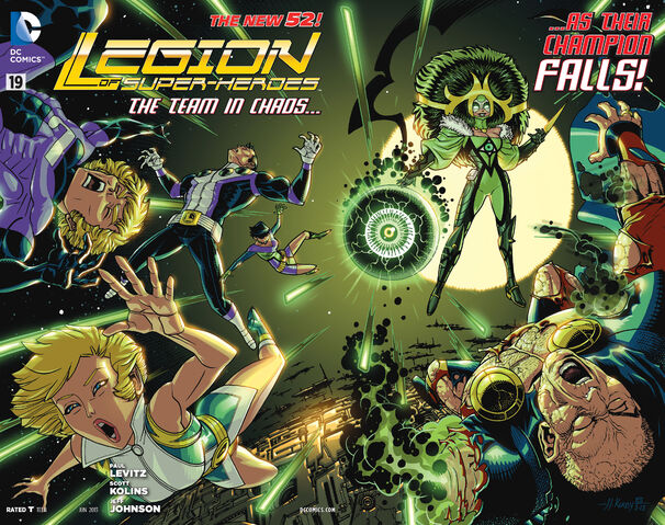 File:Legion of Super-Heroes Vol 7 19 Gatefold.jpg