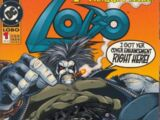 Lobo Vol 2