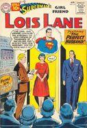 Lois Lane 24