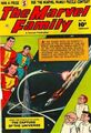 Marvel Family Vol 1 68