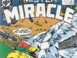 Mister Miracle Vol 2 11