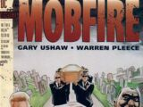 Mobfire Vol 1 1